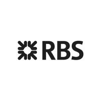 logo - RBS