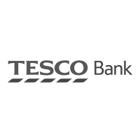 logo - Tesco-bank
