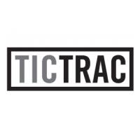 logo - TicTrac