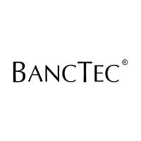 logo - banktec