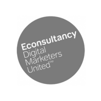 logo - econsultancy