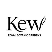 logo - kew