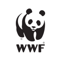 logo - wwf